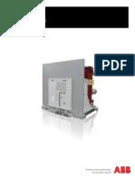 ADVAC_Spare_Parts_List_1VAL050501-SG_Rev_A.pdf