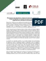 gacetilla_presentacion