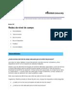 EngSch-Buses_101_es.pdf