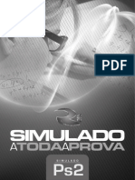 simulado-ps2-r1-2012