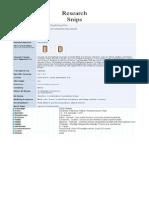 Mineral Guess PDF