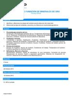 file(8).pdf