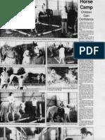Davie County Paper 06-23-05