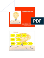 1. Administracion Moderna. PDF