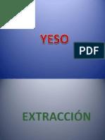 Expocicion