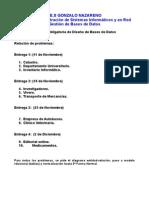 Practica ERD 2012