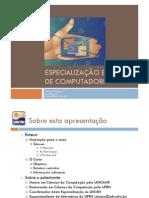Apresentação do Curso.pdf