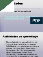 3.5actividades-de-aprendizaje.ppt