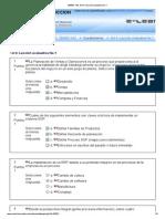 256597-142_ Act 4_ Lección evaluativa No