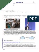 3. mechanics of Materials Chap2.pdf
