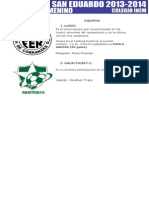 EQUIPOS femenino.pdf