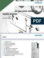 C1_Presentacion Tecnologia GIS -RAMA FIER