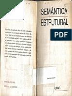 GREIMAS,_Algirdas_Julien._Semântica_Estrutural__pesquisa_de_método._Trad._Haquira_Osakabe._2_ed.,_1976