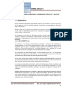 ANALISIS Y DISEÑO POR FLEXOCOMPRESION
