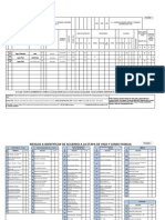 b1-n Ficha Familiar Datos de Los Miembros de La Familia y Sus Riesgos 2013
