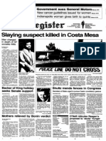 OC Register August 3, 1983 - Bonin Verdict - part 1