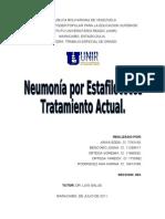 1 Informe Tesis Neumonia Estafilococos