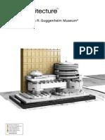 21004 GuggenheimMuseum A4 ES