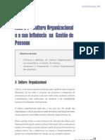 gp_aula04