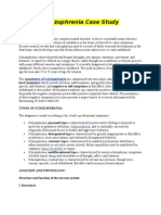 Useful Expert Hints On Essay Writing And Formatting  schizophrenia     Pinterest    Undifferentiated schizophrenia
