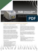 F680 panish_