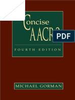 Concise AACR2