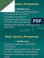 1-NOCIONES DE ETICA SOCIAL.ppt