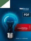 More Portal
