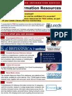 Online Resources_Dec 08[1]