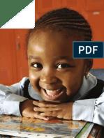 AF Annual Report 2008