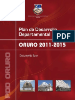 PLAN ORURO 2011 2015.pdf