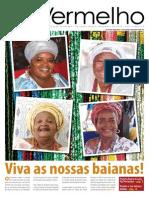 Jornal do Rio Vermelho 03 edição