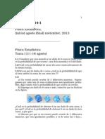 Problemas 14 1(3)