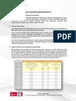 Optical Nedetworks Como Proveedor Isp v2.1