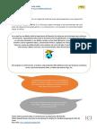DELE B2. Tarea Expresión e interacción orales
