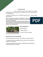 Doc1 (2) f (1)