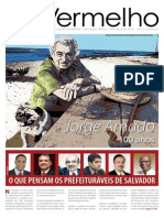 Jornal do Rio Vermelho 02 edição