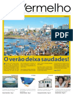 Jornal do Rio Vermelho 04 edição
