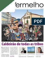 Jornal do Rio Vermelho 05 edição