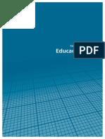 atlas12-06-educacion