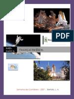 Finanças no Excel.pdf