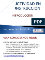 01 Introducción LEAN Construction.pdf