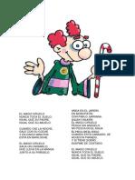 EL MAGO CIRUELO.docx