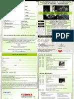 2013 11-14-2013!11!15 IV Curso de Simulacion en Ecocardiografia Basica en Pediatria y Neonatologia