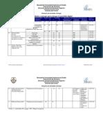 Actividades a Entregar Para Entregar El Port a Folio Digital