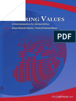 GlobalSeries_4_SharingValues_text.pdf