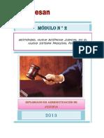 Modulo 02 - Amag Esan 2003 Corregido