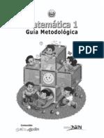GM 1 Matematica 0 Ayudaparalemaestro.blogspot.com