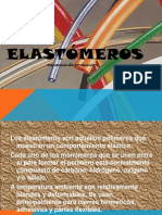131_U. ELASTÓMEROS. Carlos Viñas