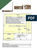 moldemorral1209